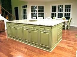 green kitchen island green kitchen islands green kitchen island cabinets biceptendontear