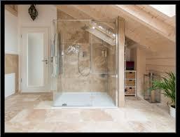englisches badezimmer awesome badezimmer im landhausstil gallery ideas design