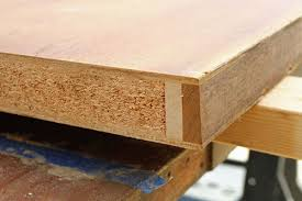 Solid Core Door Desk Cutting A Door To Make A Workbench Top Advice By Jim100percent