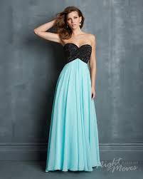 evening dresses q look bridal worcester ma prom dresses wedding