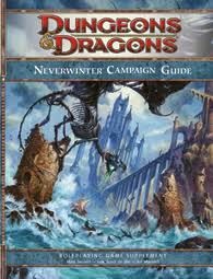 points of light review neverwinter caign setting review points of light