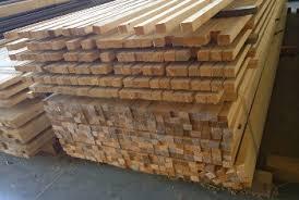 rivestimento listelli legno travi in legno massello segheria produzione travi in legno massello