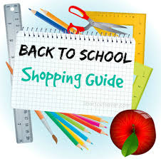 shopping guide back to shopping guide 2015 everyday shortcuts