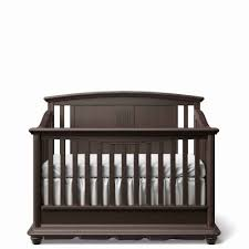 convertible cribs romina furniture