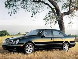 2002 mercedes e class photos and 2002 mercedes e class sedan photos