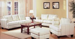 living room living room sets deals stunning living room sofa and