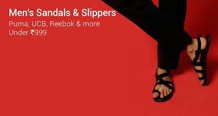 buy boots flipkart s footwear buy s footwear shoes sale at best