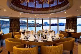 amasonata river cruise ship amawaterways