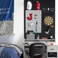 Room Decor For Guys Room Decor For Guys Photos Of Ideas In 2018 Budas Biz