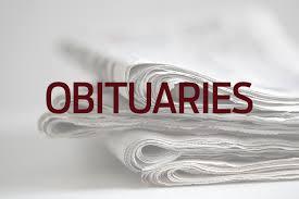 obituary gary r marsden west orange times u0026 observer west