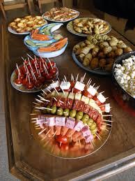cuisine facile et pas cher beau cuisine facile et pas cher 1 buffet froid une