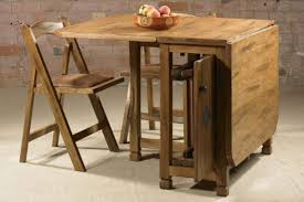 drop leaf kitchen islands drop leaf kitchen island plans kutskokitchen