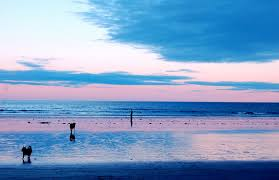 New Hampshire beaches images 10 little known beaches in new hampshire jpg