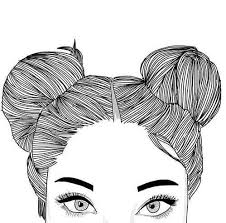 25 drawing eyebrows ideas instagram eyebrows