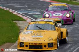jagermeister porsche 935 eifelrennen 2013 turbosition