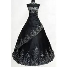 plus size black wedding dresses black wedding dresses wedding dresses maternity wedding dres