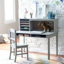 student desks for bedroom bedroom small desk for bedroom elegant student desk for bedroom