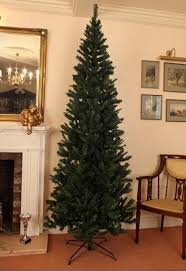 7ft christmas tree slim mixed pine tree 5ft to 8ft