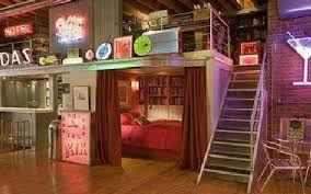 coolest teenage bedrooms coolest teenage rooms fantastic picture of the coolest teenage girl