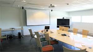 room conference room audio video home design wonderfull