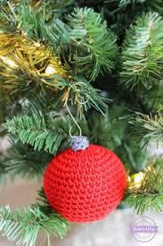 christmas lights ornament christmas traditions christmas lights