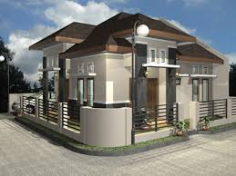 great house designs house designers blueprint great site image great house design