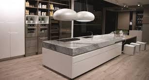 encimeras levantina encimeras de granito para cocina naturamia de levantina de venta en