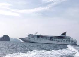 international cruises to myeik archipelago multiply the myanmar