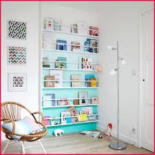ranger chambre enfant rangement gain de place chambre avec meuble de rangement chambre