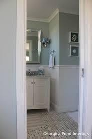 dulux bathroom ideas dulux classics graceful green kitchen colour ideas for the