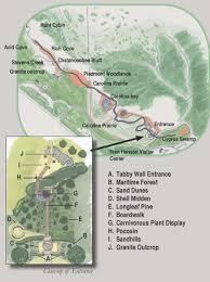 Clemson Botanical Garden by Take A Walk Through South Carolina Without Ever Leaving Clemson