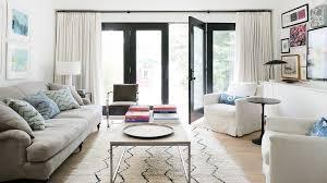 cameron macneil interior design video home tours