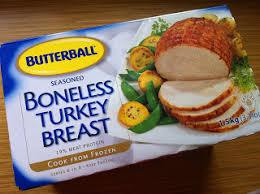 butterball turkeys on sale thankful for turkey roast toronto