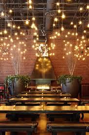 best 25 ninja restaurant nyc ideas on pinterest fancy