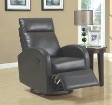 Lane Furniture Reclining Sofa by Recliner Ideas 37 Amazing Lane Talon Power Reclining Sectional