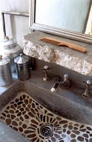 Best Bathroom Sink Hacks For Tiny Houses Images On Pinterest - Bathroom sink design ideas