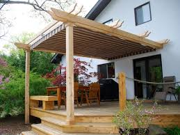 Pergola Coverings For Rain by Suncoast Awning Products U0026 Services Patio Covers Santa Cruz Ca