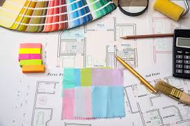 5 important tips when planning a home makeover clean my space