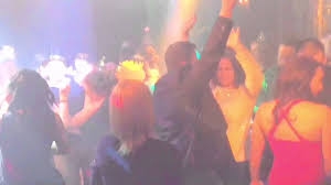 new year s st louis new years 2016 at the boom boom room st louis with