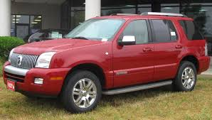 2002 mercury mountaineer u2013 2002 2010 mercury mountaineer repair