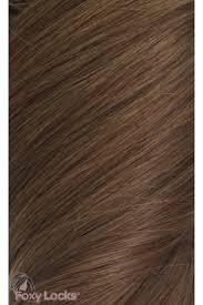 hair extensions in hair clip in hair extensions