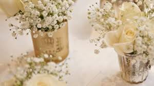 50th anniversary centerpieces inspirational design ideas 50th anniversary centerpieces glamorous
