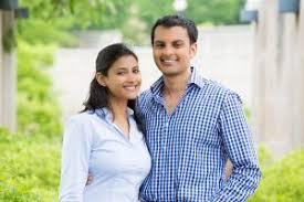 i 130 affidavit sample for spouses citizenpath