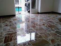 piombatura pavimenti piombatura pavimento jodeninc