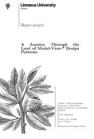 delphi mvvm tutorial spinettaro s blog delphi event bus and mvvm