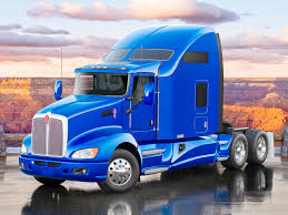 kenworth heavy trucks truck u0026 vehicle curtain tracks windshield privacy curtain track