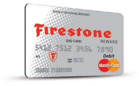 prepaid gas cards home page
