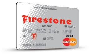 prepaid gas card home page