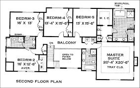 henry b gonzalez convention center floor plan how to study floor plans mangan group architects