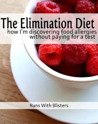 the elimination diet how i u0027m discovering food allergies without